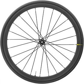 Mavic Ksyrium Pro Carbon SL UST Hjulsæt Disc Center-Lock Shimano/SRAM M-28